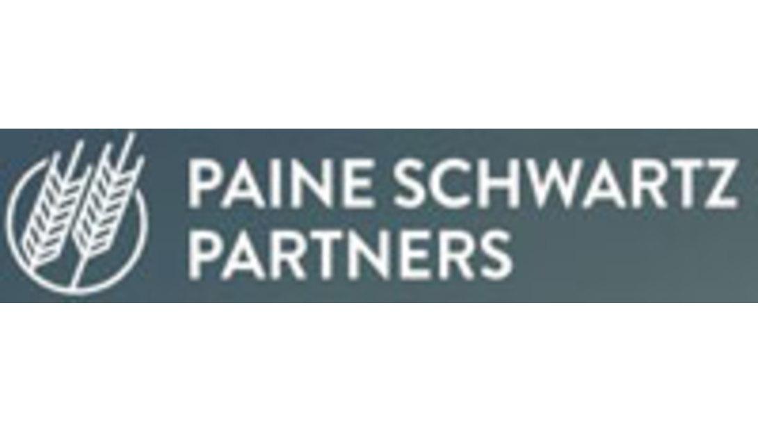 Paine-Schwartz-logo