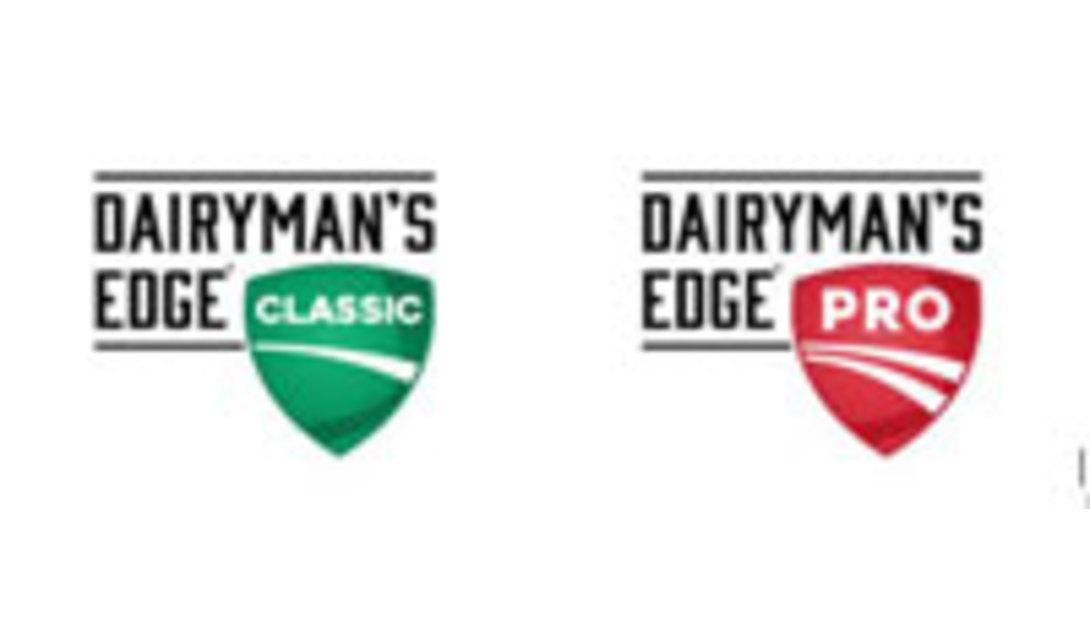 Papillon-Edge-logos