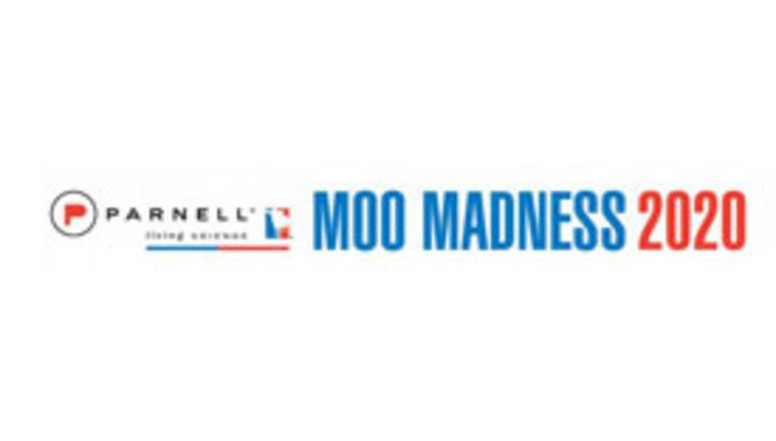 Parnell-Moo-Madness-logo