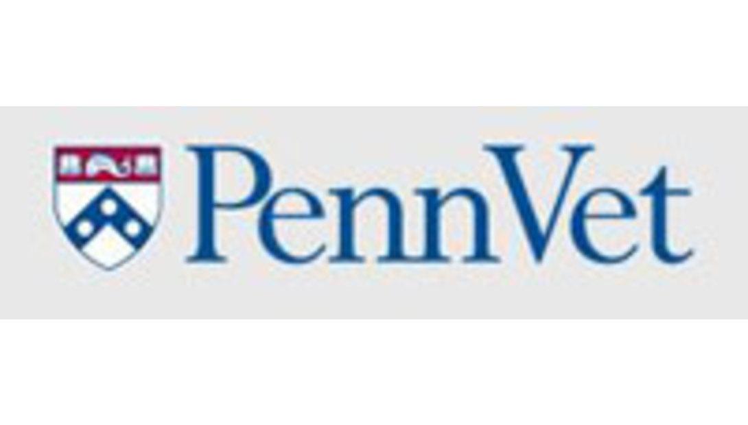 PennVet