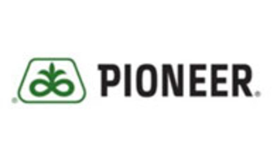 Pioneer-logo-5-30-19