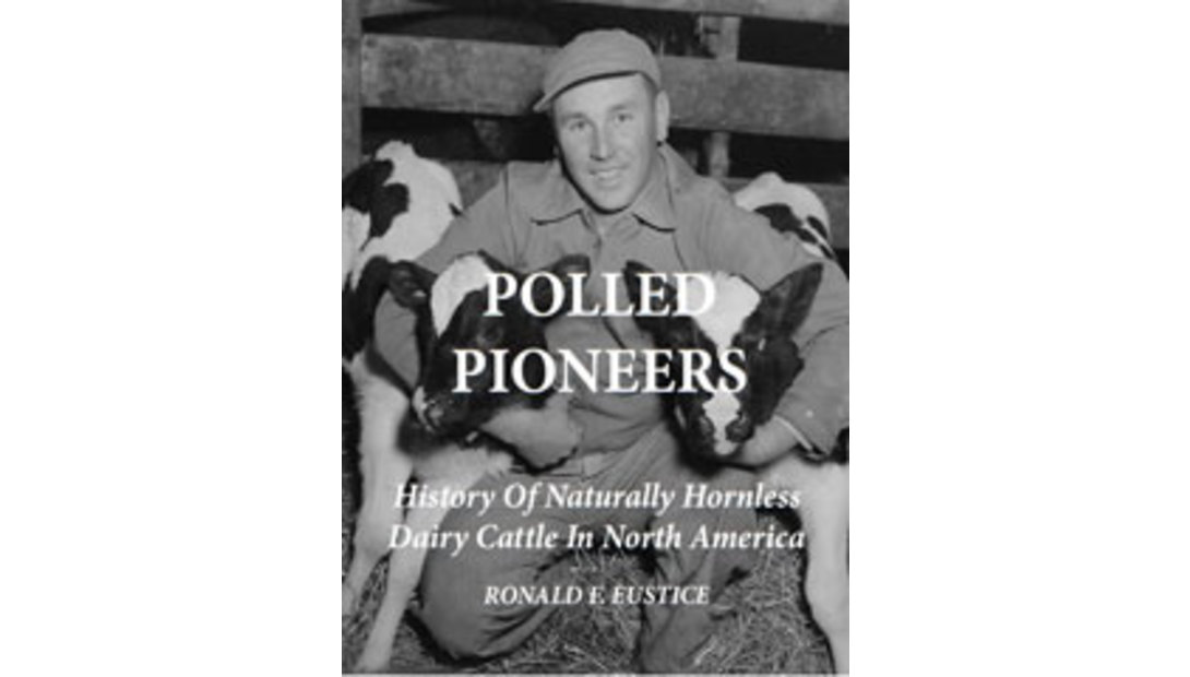 Polled-Pioneers-pic