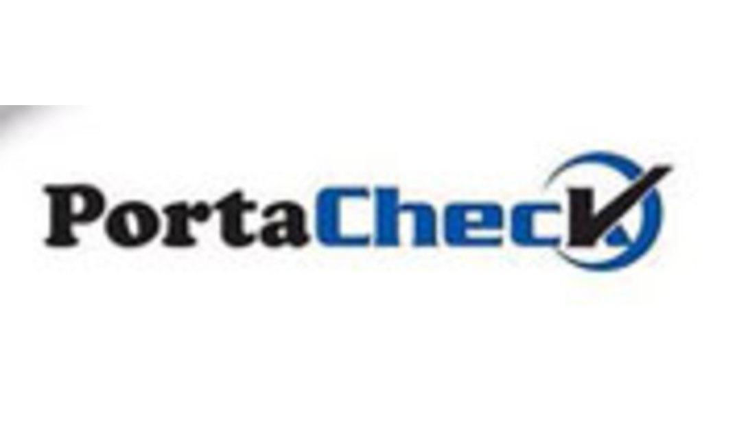PortaCheck-logo