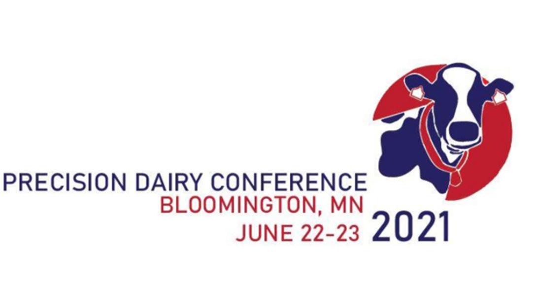 Precision Dairy Conference