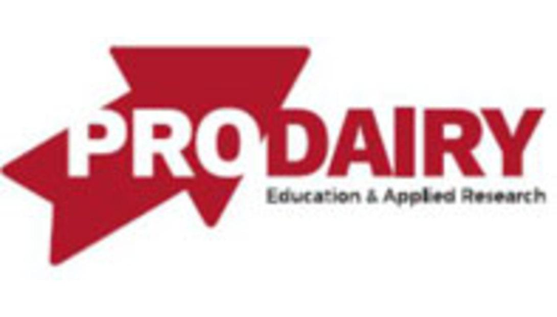 ProDairy-logo