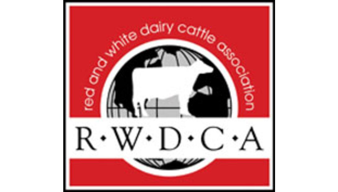 RWDCA-logo-4-25-18