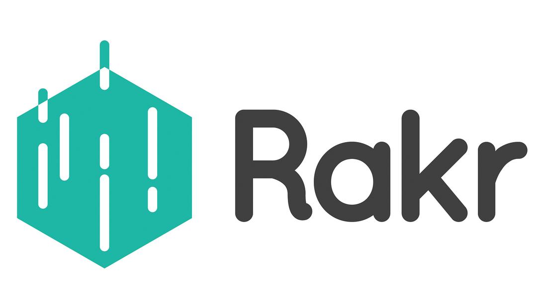 Rakr-logo SM[2][5]