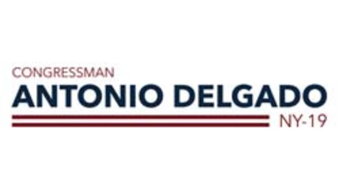 Rep. Delgado
