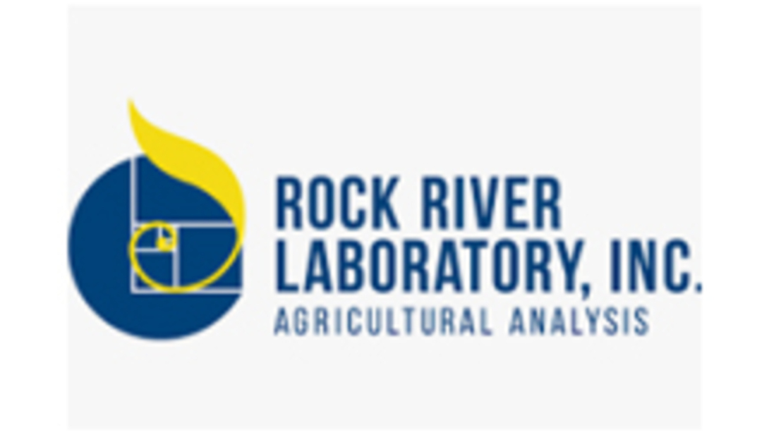 Rock River Lab