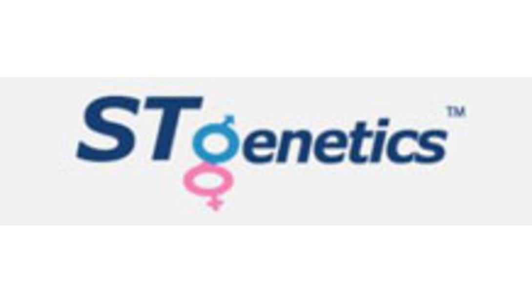 STgenetics-logo.jpeg