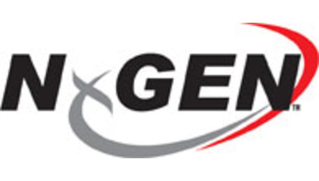 Select-Sires_NxGEN.jpg-logo
