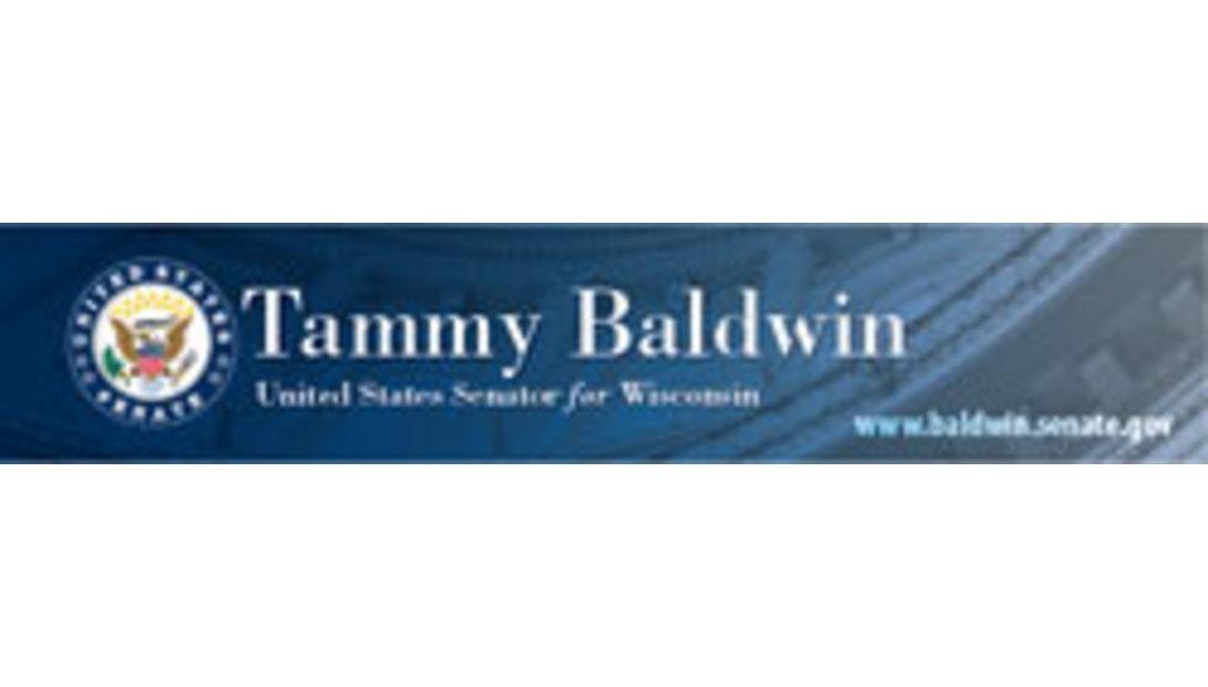 Senator--Baldwin-banner