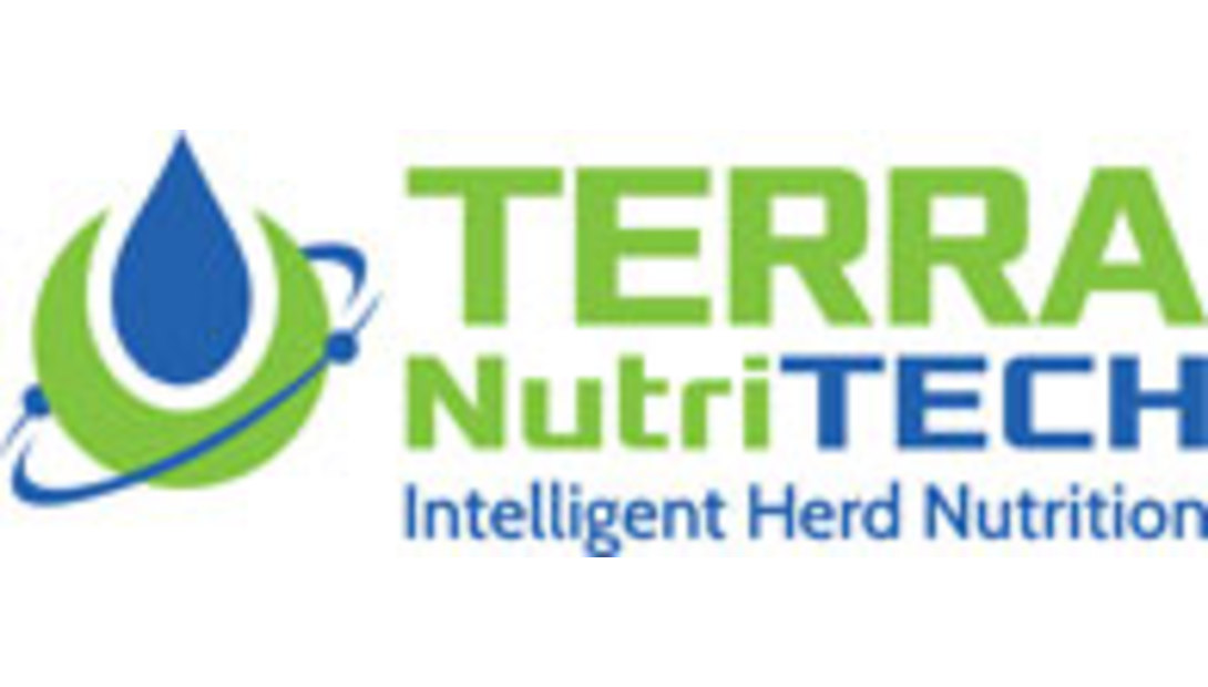 Terra-Nutritech-Logojpg