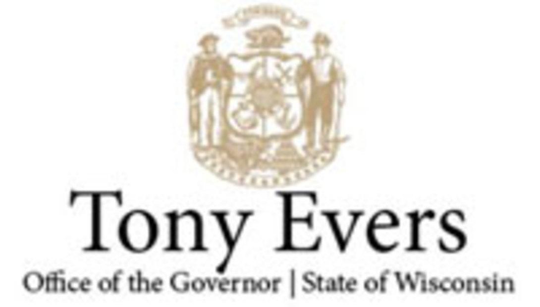 Tony-Evers-header