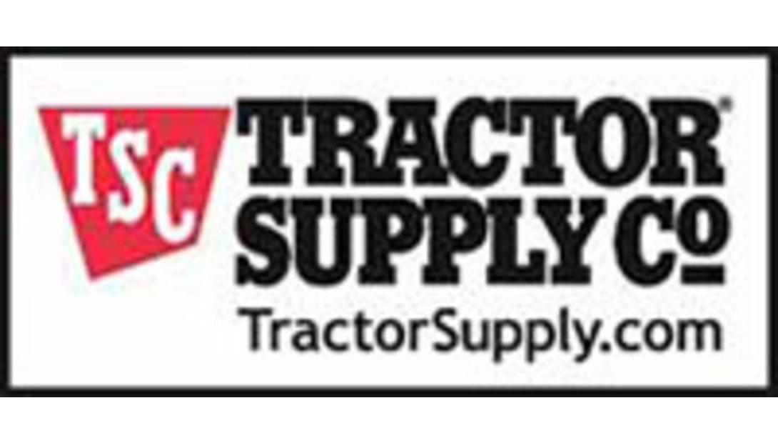 Tractor-Supply.jpg