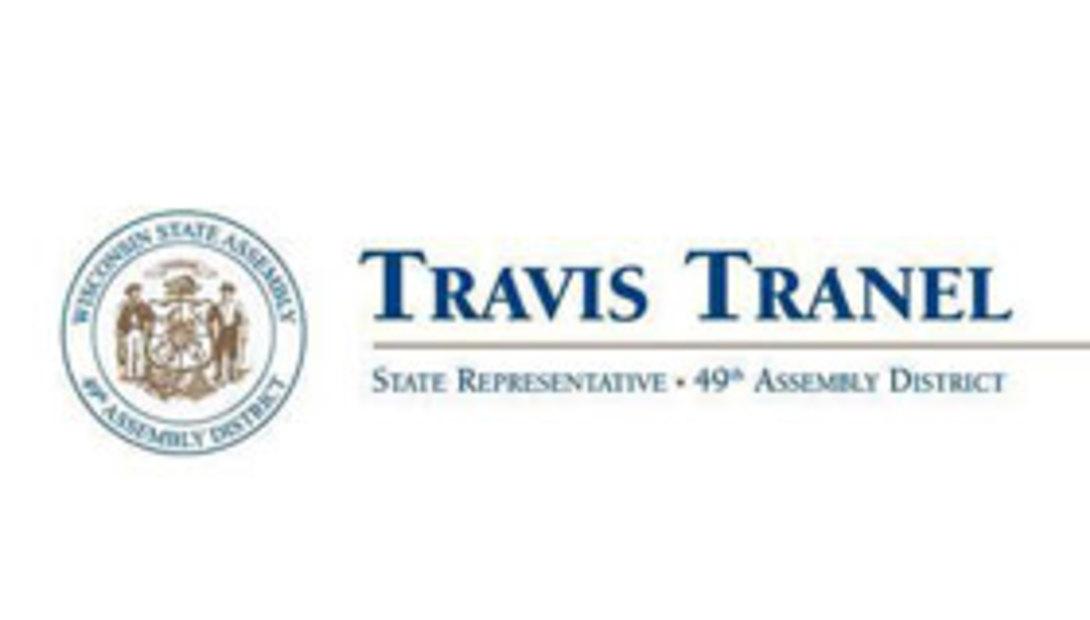 Travis-Tranel.jpg-header