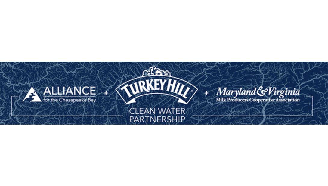 Turkey_Hill_partnership