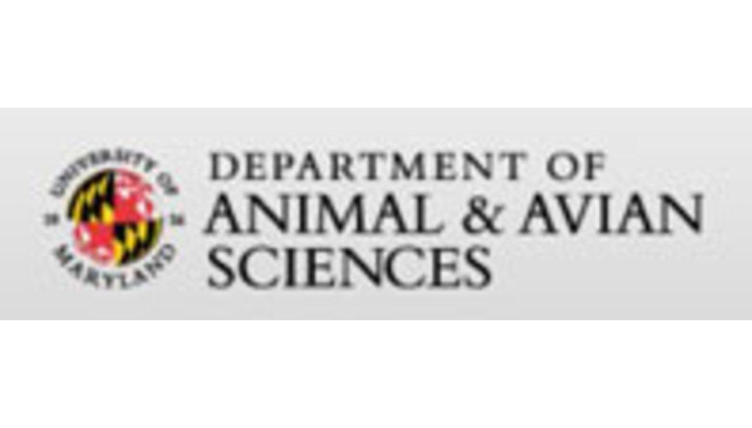 U-MD-Ani-Avian-Sci-logo