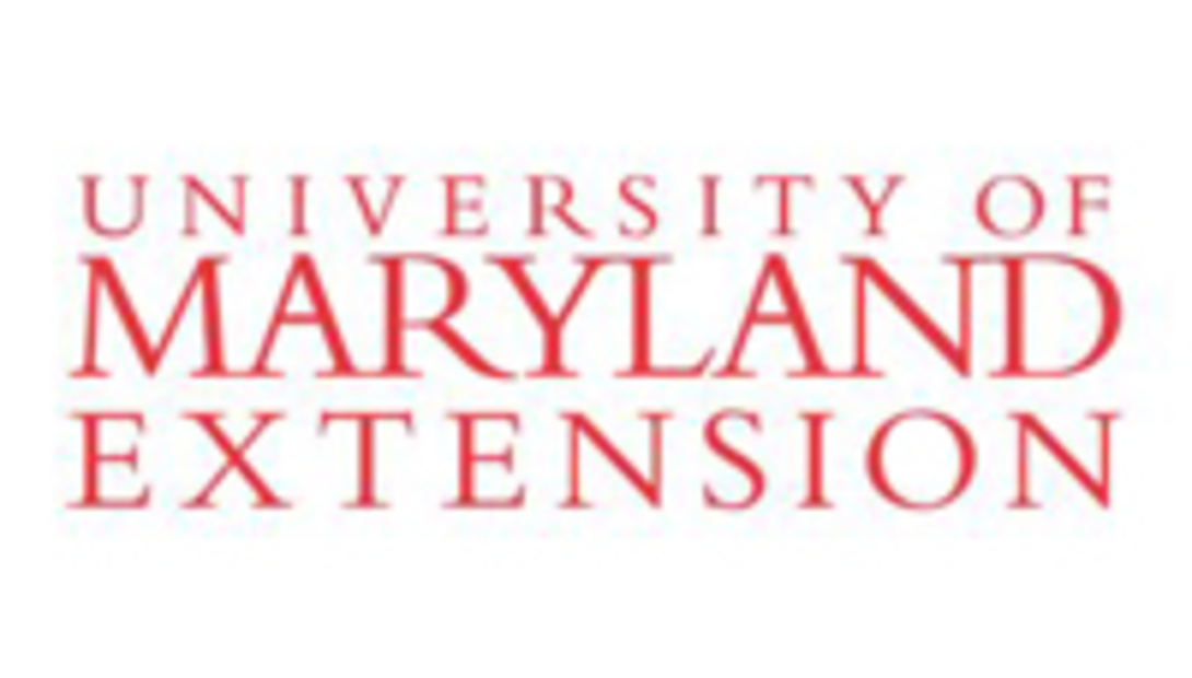 U-MD ext logo