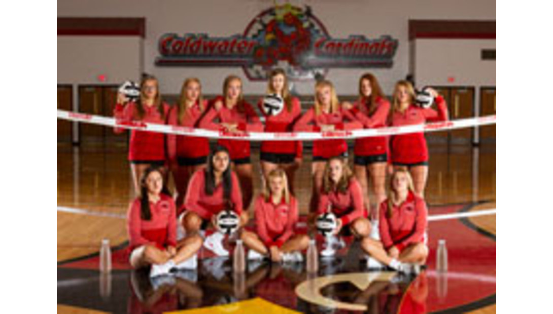 UDIM-Coldwater-HS-Volleyball.jpg-pic