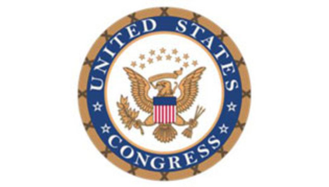 US-Congress-Seal