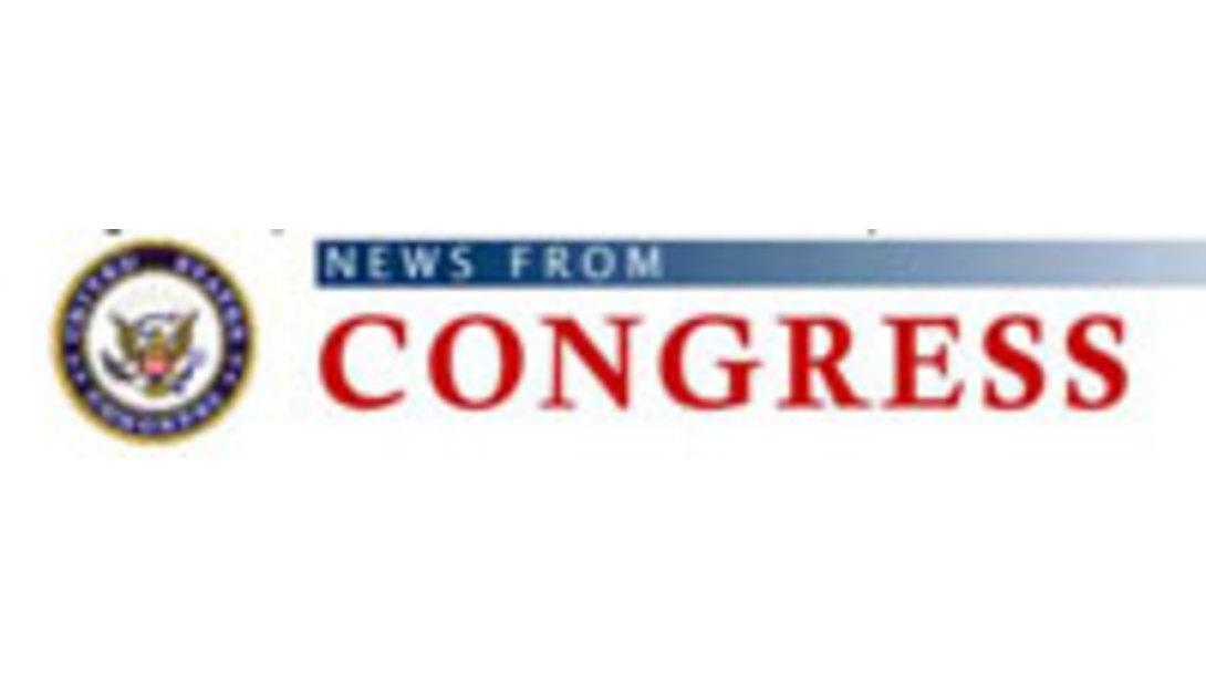 US-Congress