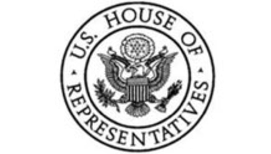 US-House-Rep