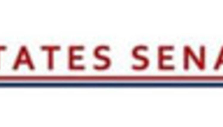 US-Senate-banner