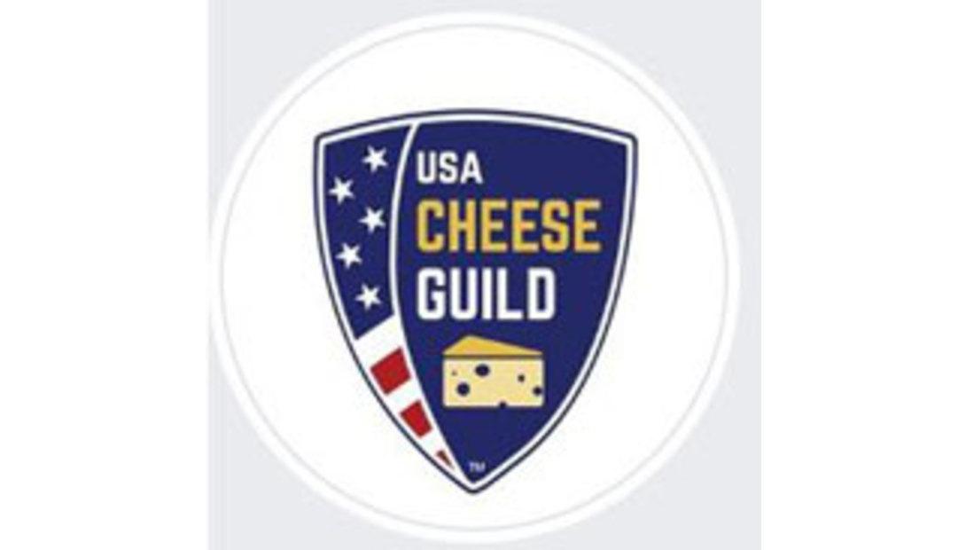 USA-Cheese-Guild-shield