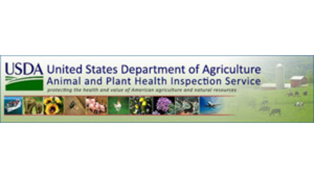USDA-APHIS-banner