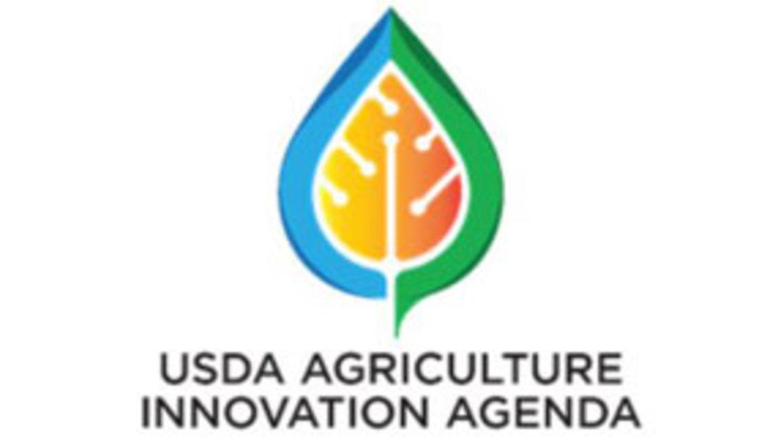 USDA-Agri-Innovation-Agenda