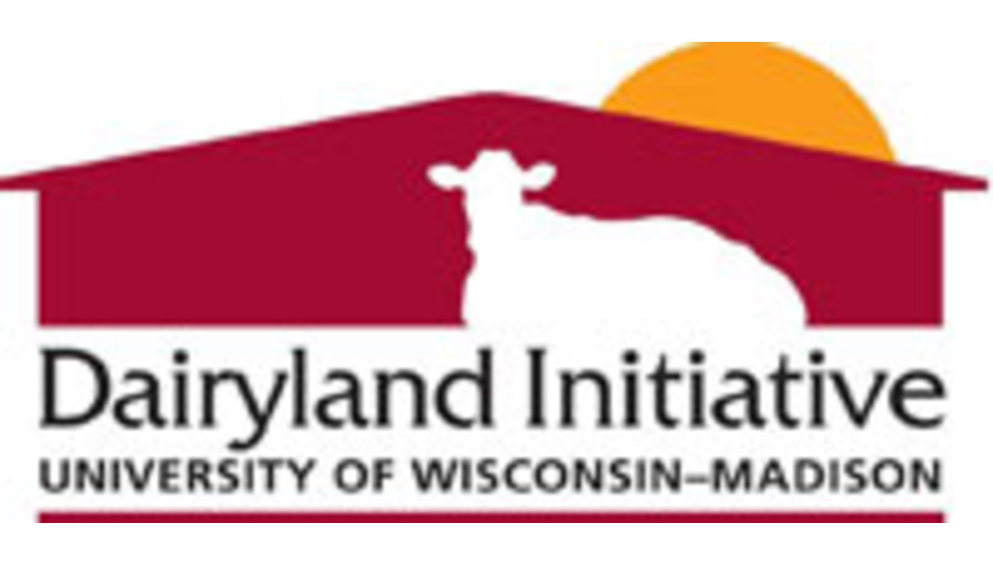 UW-Dairyland-Initiative-logo
