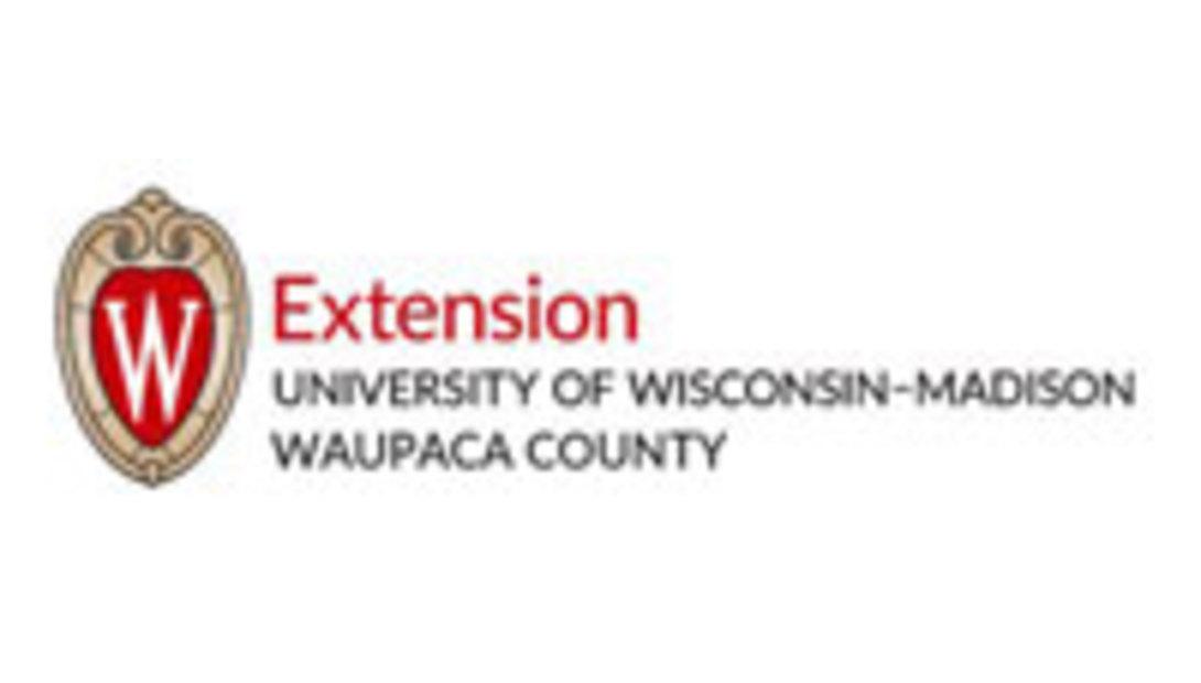 UW-Ext-Waupaca-Cty