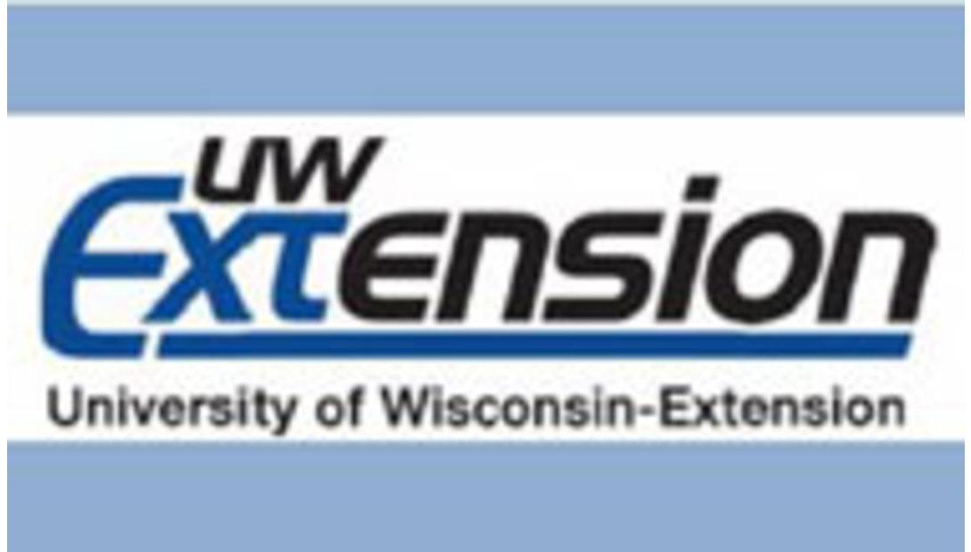 UW-Ext-logo