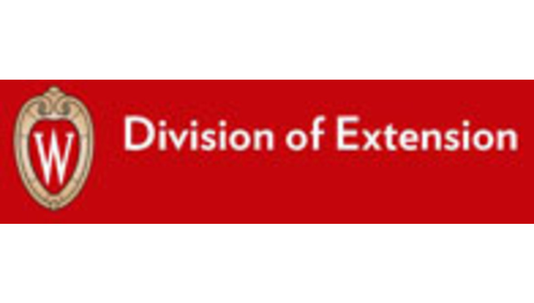 UW-Extension-logo