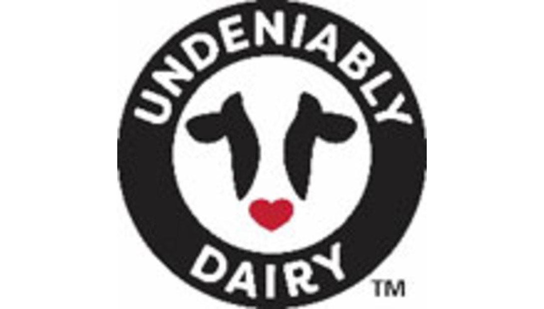 Undeniably-dairy-small-logo