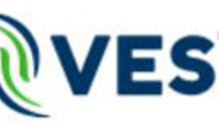 VES-logo