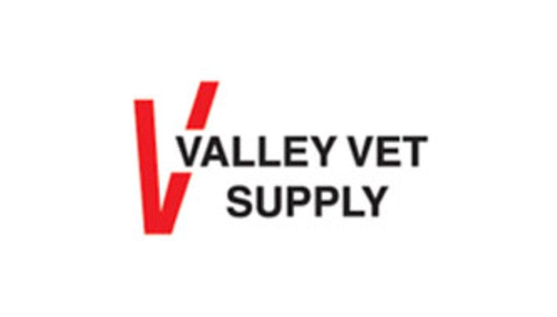 Valley-Vet-Supply