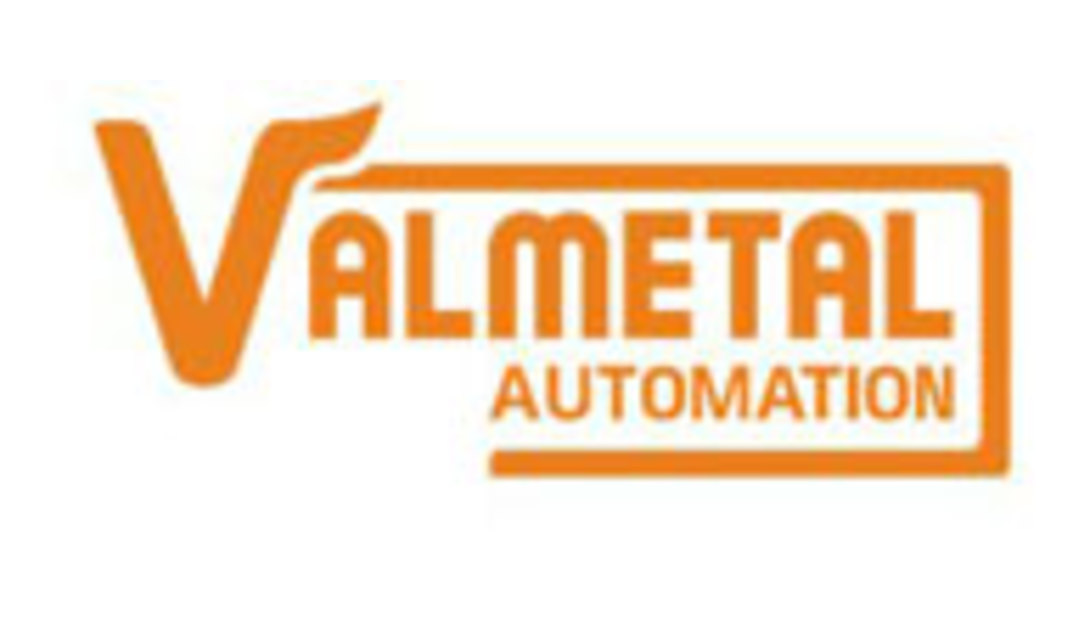 Valmetal-Automation-logo