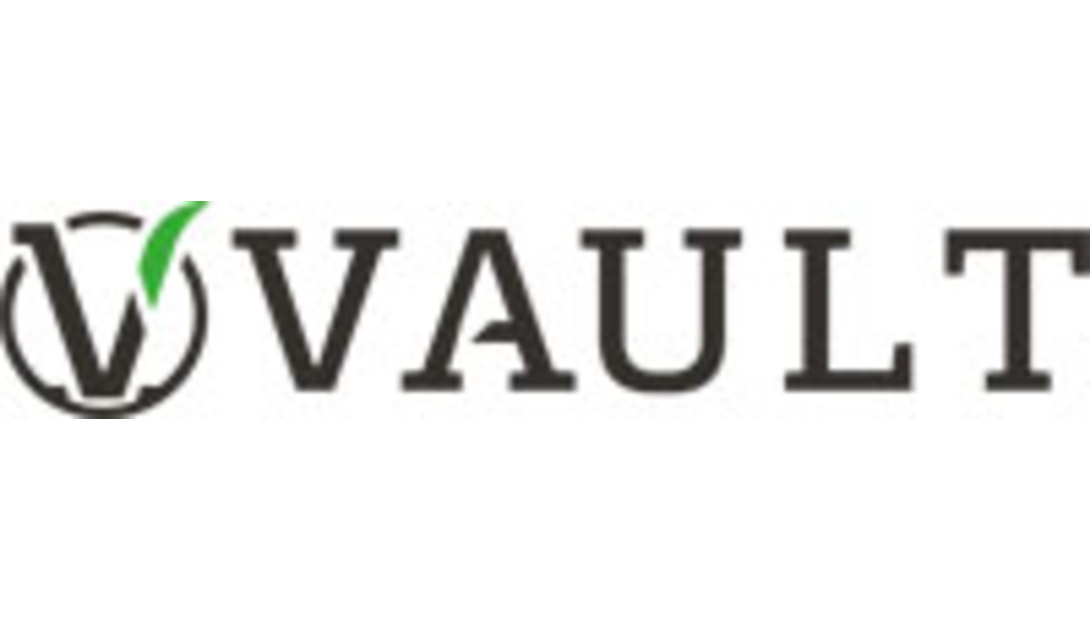 Vault_logo.jpg-pic