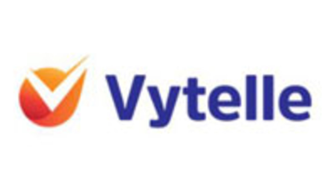 Vytelle-logo