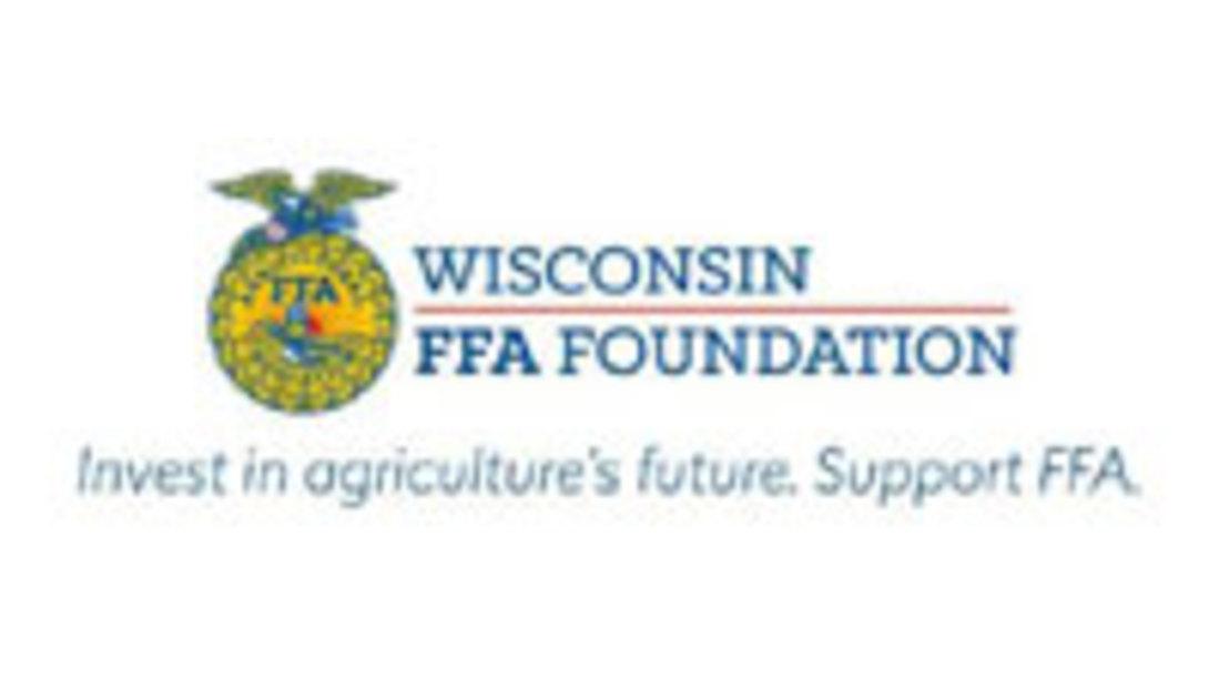 WI-FFA-logo