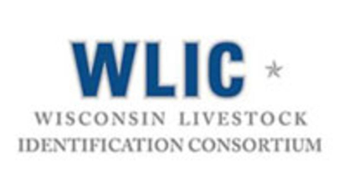 WLIC-logo