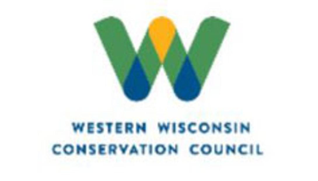 WWCC-logo