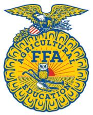 FFA new logo