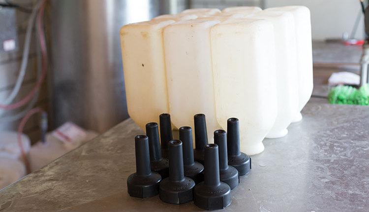 blog_3-2-17-bottles