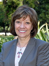 California Department of Food and Agriculture Secretary Karen Ross
