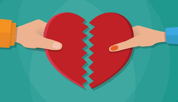 blog_heart