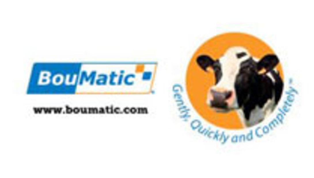boumatic-logo