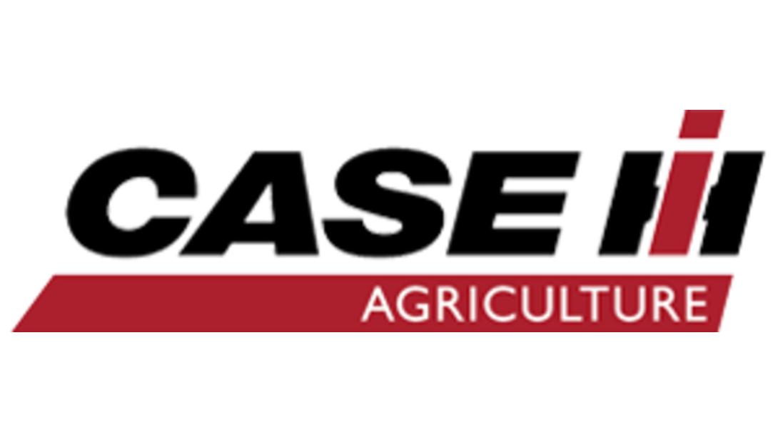 caseih-logo